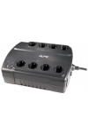 Saving Back-UPS ES 8 Outlet 550VA
