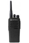 Motorola MOTOTRBO DP 1400