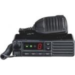 Vertex Standard VX-2100